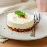 cheesecake pudding recipe diet salisbury