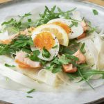 recipe diet salisbury low carb high protein