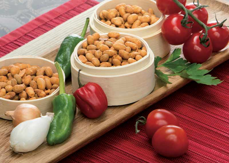 snacks low carb high protein diet